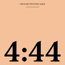 220px-444_album_cover